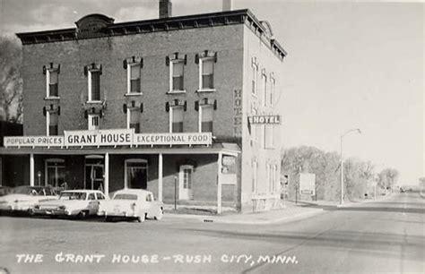 grant house rush city mn rush city minnesota gallery