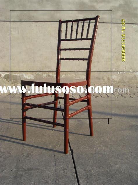 chiavari chair rental columbus ohio chiavari chair rental