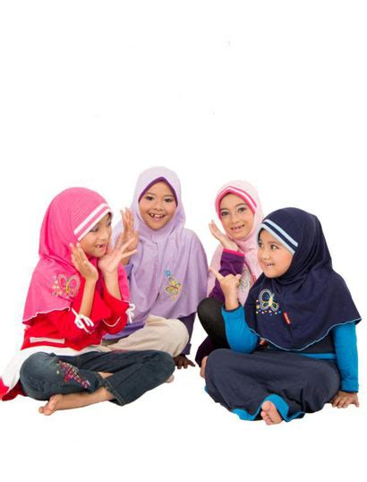 Jilbab Munira 11 rumah gamis jilbab munira