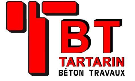 garage tartarin b 233 ton 86 sas tartarin 87 37 36 garage