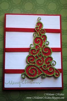 handmade christmas cards images