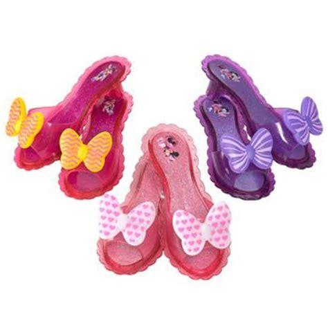 dress up shoes costco minnie boutique light up shoes would flip