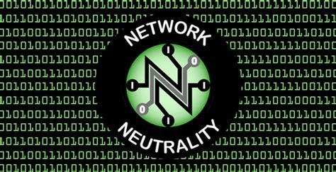 what net what is net neutrality explained techclinch