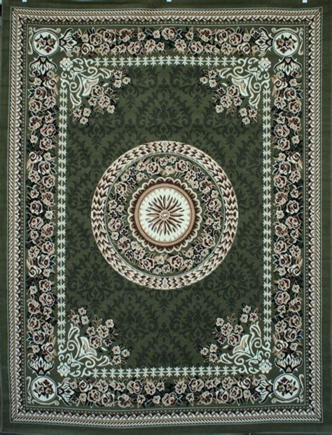 cheap green rugs 125 best images about rugs on contemporary area rugs discount rugs and wool
