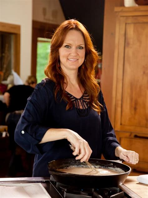 barefoot contessa show cancelled the pioneer woman behind the scenes with ree drummond