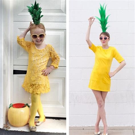 diy costumes best diy costumes of 2014