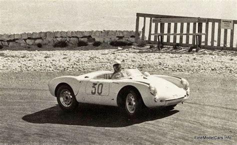 Walter N Porsche by Finemodelcars