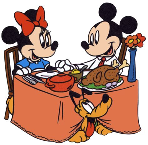 thanksgiving  walt disney world tips   disney