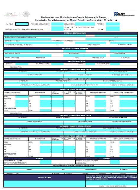 www sat gob mx inpc 2016 sat tabla inpc y recargos 2016 diario oficial de la federaci 243 n