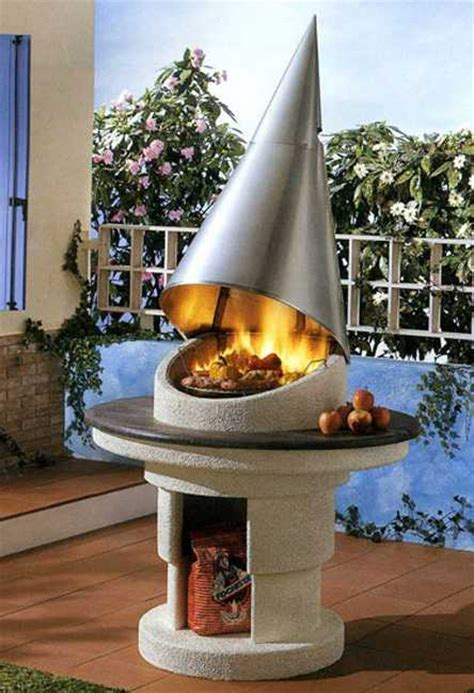 Backyard Bbq Island Ideas Outdoor Bbq Kitchen Islands Spice Up Backyard Designs And Dining Experience