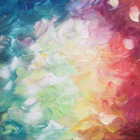 art review pattern and decoration free images abstract color modern painting art