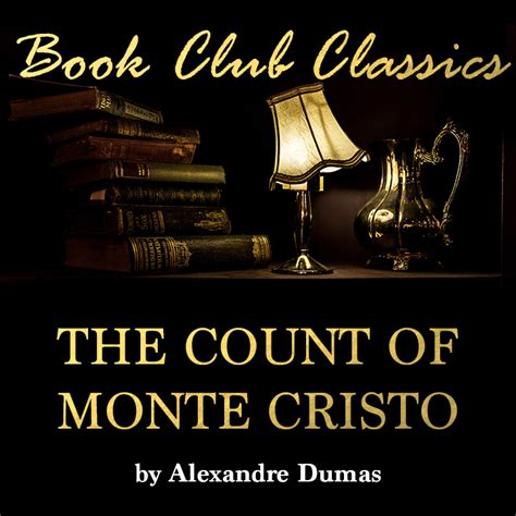 The Count Of Monte Cristo Essay by College Essays College Application Essays The Count Of Monte Cristo Essay