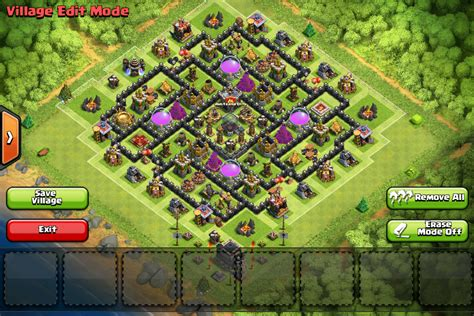 best th9 hybrid base 2016 best th9 hybrid base 2016 newhairstylesformen2014 com