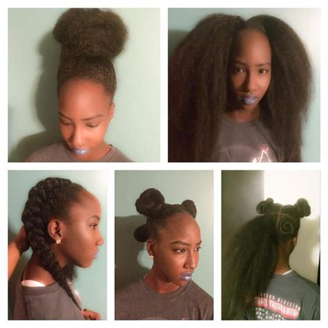 marley hair in atlanta ga 1000 images about vixen crochet braids on pinterest