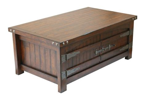 Cabin Furniture Mn by 107 Best Images About Cabin Furniture I On