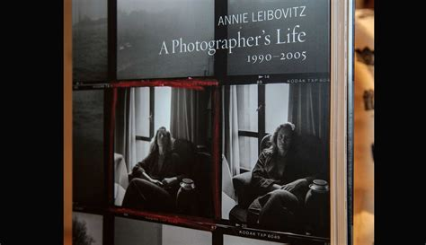 a photographers life 1990 2005 annie leibovitz photography exhibition past exhibition in artscience museum