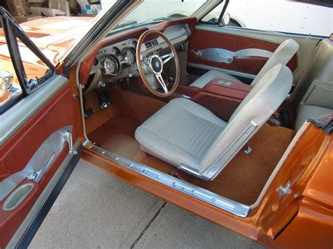 1967 mustang upholstery colors 1967 ford mustang interior colors best accessories home 2017