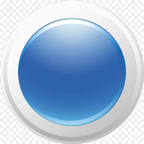 button button circle button download cute round buttons png download