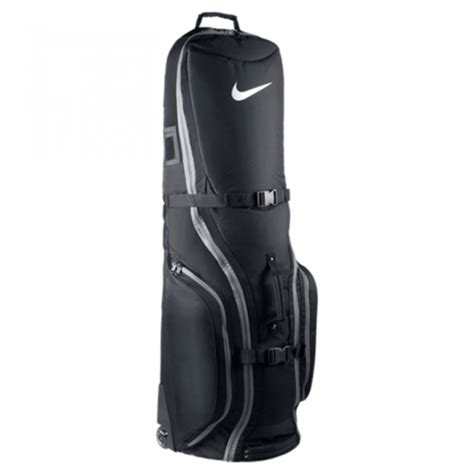 Travel Nike by Nike Golf Essential Golf Travel Cover The Sports Hq
