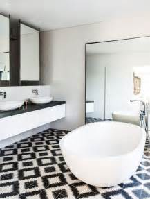 black and white bathroom tile design ideas black and white bathroom wall tile designs gallery black