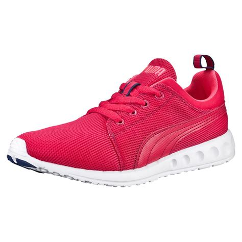 womens sneakers carson runner womens shoes trainers sneakers running