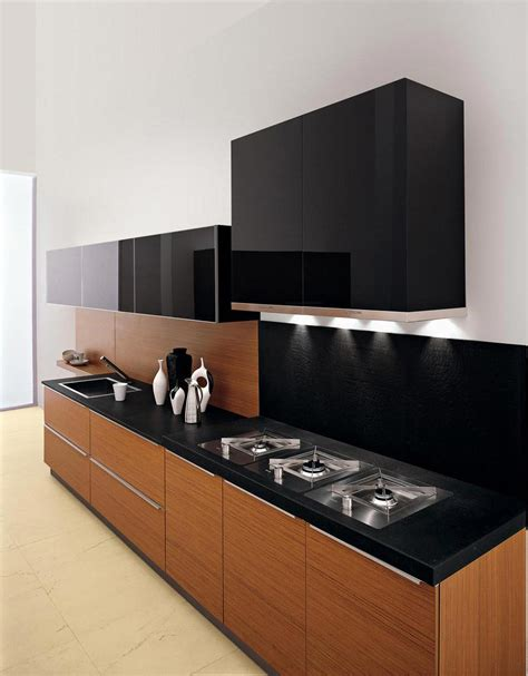 modern kitchen furniture modern kitchen silk sistemi componibili