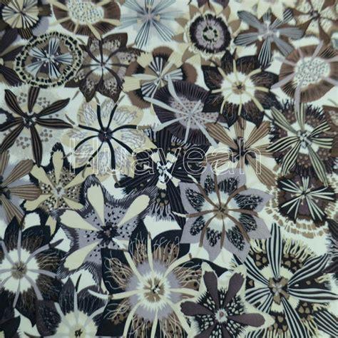 washable velvet upholstery fabric sofa fabric upholstery fabric curtain fabric manufacturer