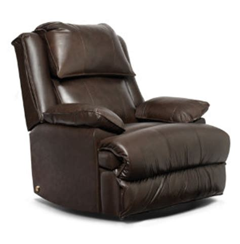 art van recliner chairs art van power leather recliner art van furniture