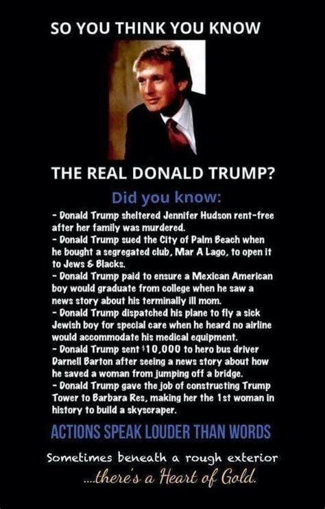 trump gold room vote for your favorite presidential room best 25 real donald trump ideas on pinterest donald