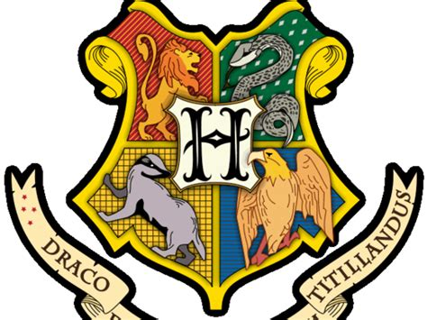 what house would i be in in harry potter which hogwarts house are you playbuzz