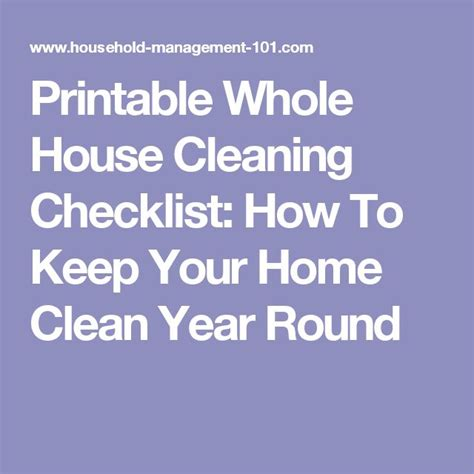 how to keep a clean house 28 images how to keep your house clean once for all the mostly 17 best images about for stacey on pinterest house