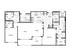 luxury apartment floor plans 3 bedroom 36sixty floor plans 1 2 bedroom luxury apartments