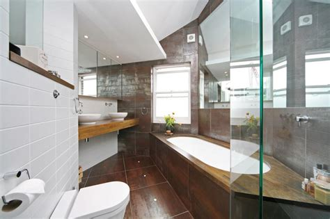 odd shaped bathroom design ideas home decoration live