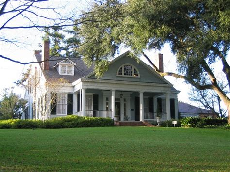 bed and breakfast natchez ms pin by alyssa huffman newcomb on cottages pinterest