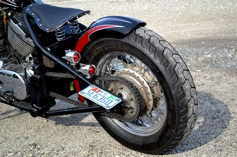 Raket Kawasaki King 22 160 best images about kawa vn 800 gebobbt on for sale king and bikes