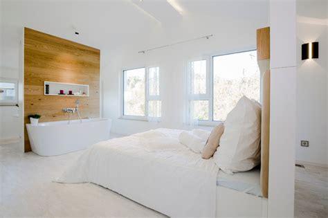 musterhaus larocca modern schlafzimmer n 252 rnberg