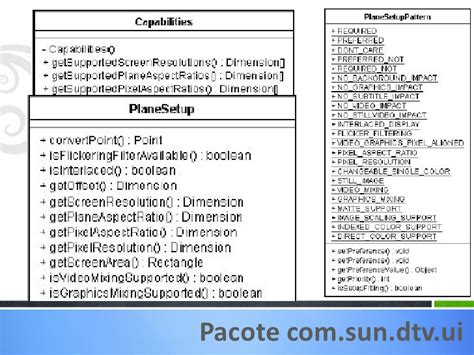 interfaces gr 225 ficas con java swing layout managers layout management java