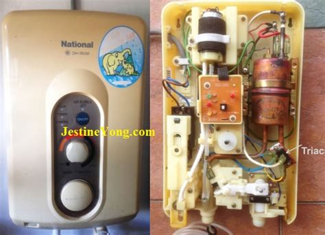 joven water heater diagram images how to guide and refrence