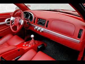 2004 chevrolet ssr push truck interior 1024x768 wallpaper