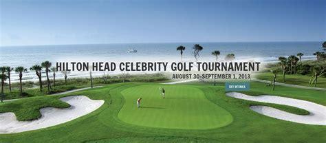 public boat r hilton head sc 27 best sc golf courses images on pinterest golf courses