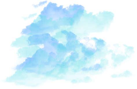 imagenes png wallpapers zoom dise 209 o y fotografia nubes png con fondo transparente