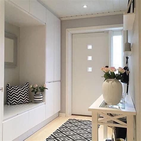 soluzioni ingresso casa arredamento e dintorni soluzioni per la zona dell ingresso