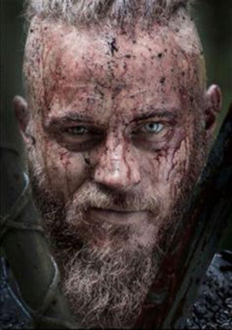 ragnar lothbrok head tattoo meaning blackhairstylecuts com jordan patrick smith as ubbe vikings tv show