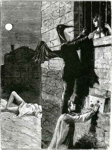 une semaine de bont 0486232522 max ernst une semaine de bont 233 i have this book and it is a wealth of intriguing images