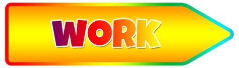 offerte di lavoro piastrellista svizzera le migliori offerte di lavoro in ticino 05 11 2016