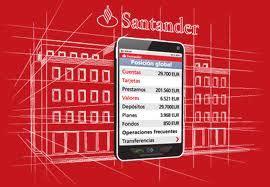 banco santander supernet 2 0 clientes de ibanesto tambi 233 n pueden acceder a supernet