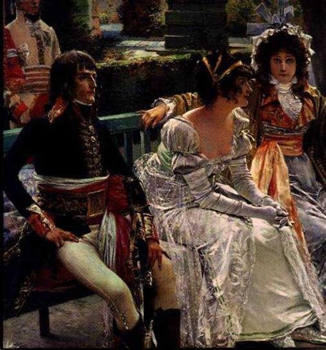 biography of napoleon bonaparte in french 17 best images about jos 233 phine de beauharnais on pinterest