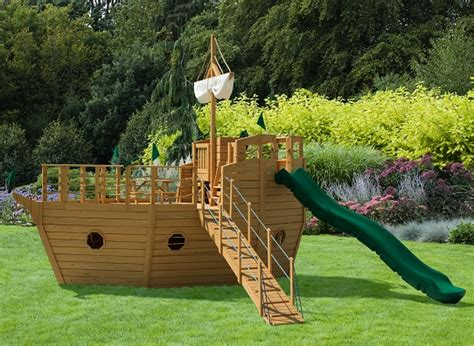 free wooden boat playhouse plans playhouse boat plans pdf woodworking