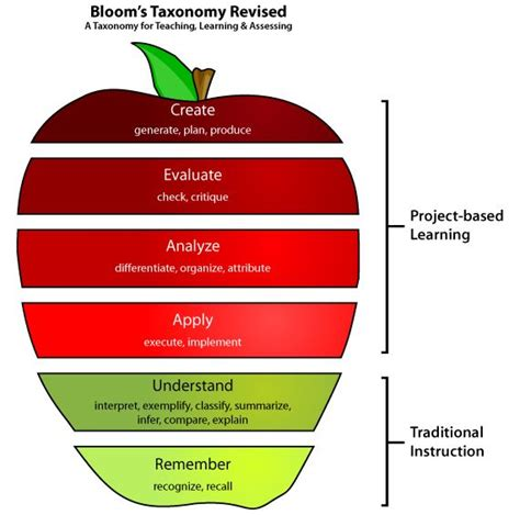 why based learning project based learning why use pbl cell center of