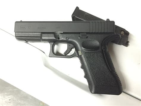 Barracks Airsoft Guarder Magazine Catch For Ksc Glock airsoft forum milsim forums wts upgraded ksc g17 pgc guarder gfa 200 shipped